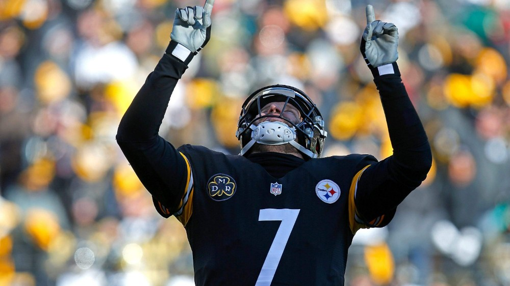 45f307ec8ca Pittsburgh Steelers vs New England Patriots Preview - NGSC Sports