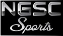 NGSC Sports