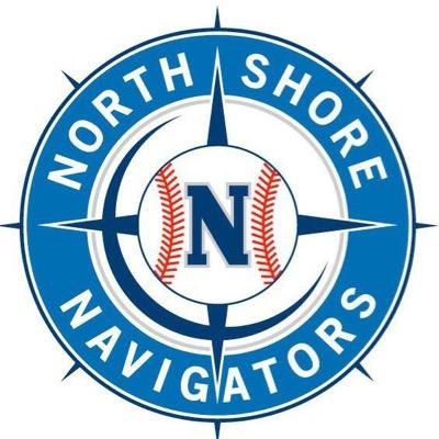 North Shore Navigators