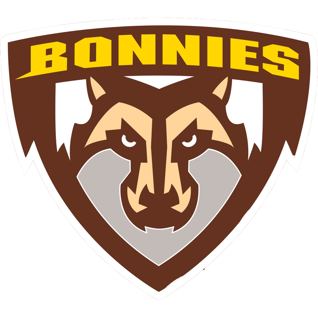 Bonnies Basketball