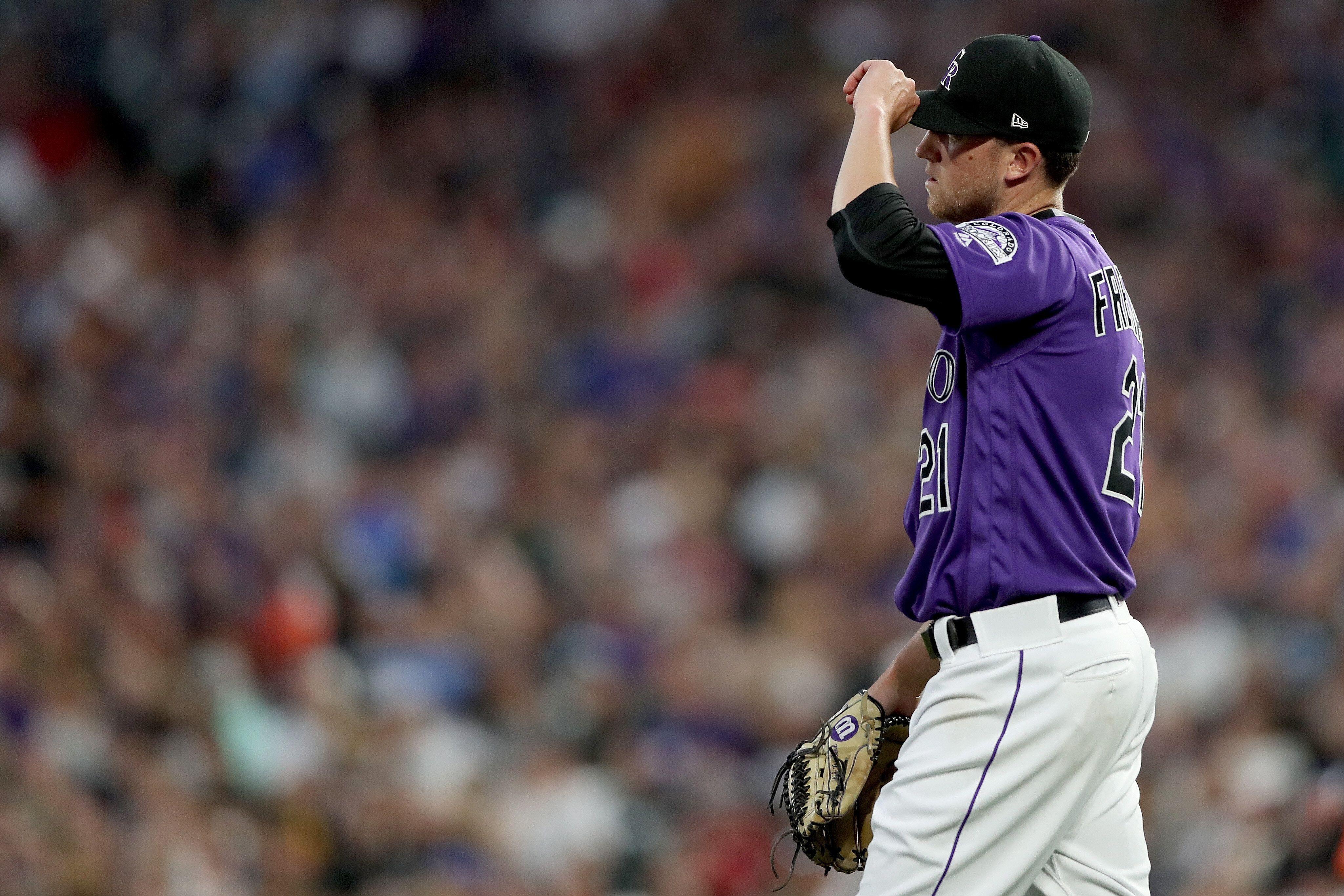 Image Credit: Yahoo Sports