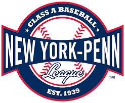 The Playoff Edition New York Penn League