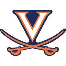 Pitt vs Virginia
