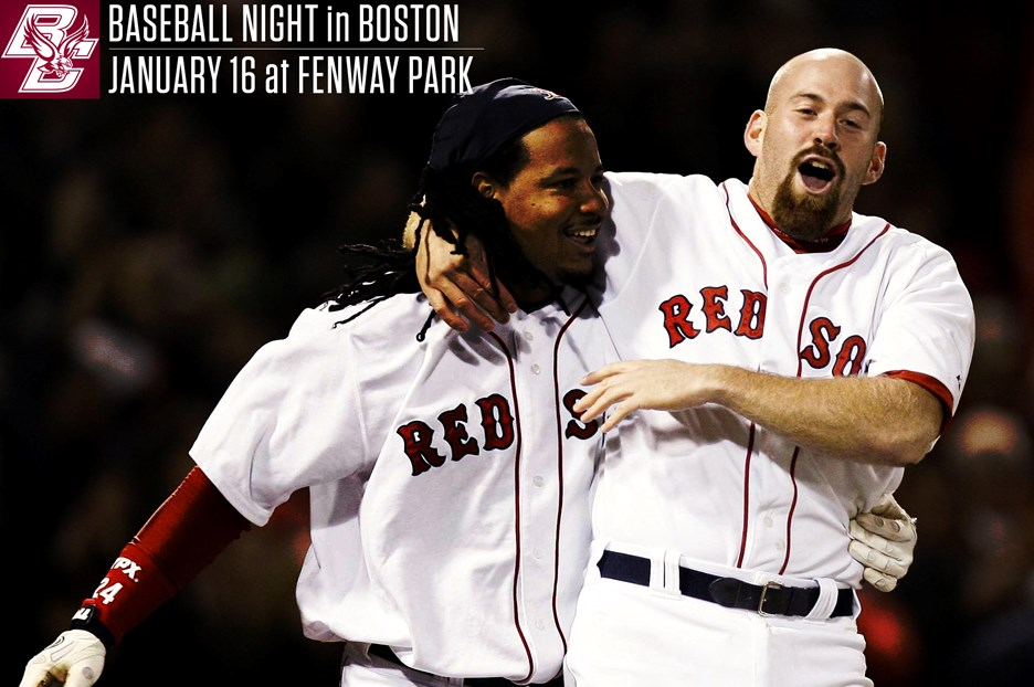Red Sox Youkilis