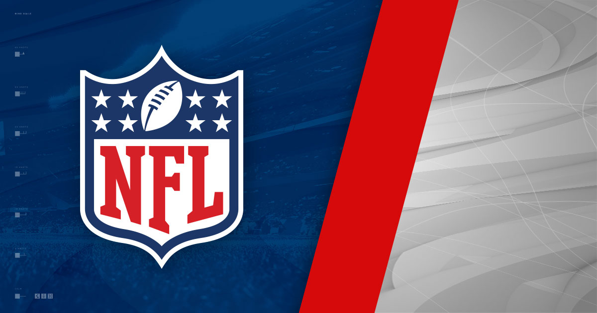 Will the NFL season start as scheduled?