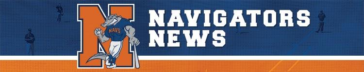 Navigators