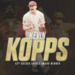 Kevin Kopps