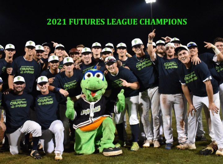 Futures League